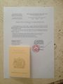 UK-Emergency-passport-02.jpg